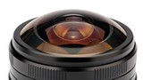 Laowa 4mm f/2.8 FishEye MFT: con due scatti si riprende a 360°