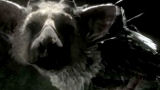 The Last Guardian è stato completamente rifatto per PS4