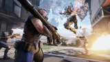 NVIDIA, nuovi driver Game Ready per Lawbreakers