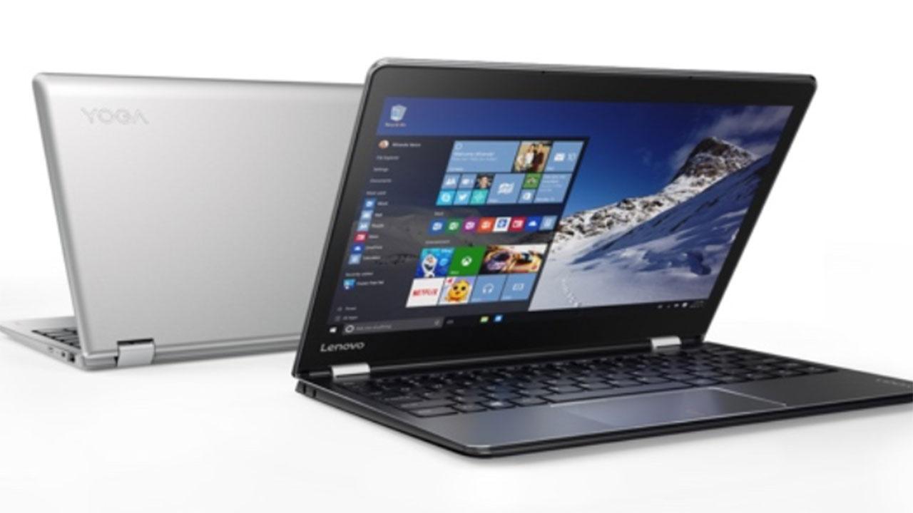 Niente Linux su alcuni PC Lenovo, e scoppia la bufera sul web