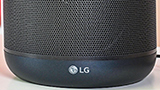 LG XBOOM Go WK7, smart speaker con qualità audio Meridian. Ecco la prova