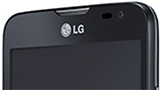 [VIDEO] LG L70: video anteprima dal Mobile World Congress