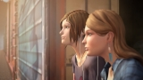 Il trailer di lancio di Life is Strange: Before the Storm