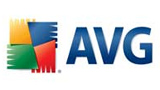 Disponibili AVG Internet Security 2012 e AVG Anti-Virus 2012
