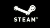 Steam, l'app ufficiale disponibile per smartphone Windows 10 Mobile e WP 8.1