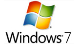 Oltre 400 milioni di licenze Windows 7 vendute sino ad ora
