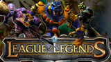League of Legends: Riot Games celebra il decimo anniversario