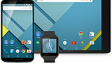 Android 5.1 Lollipop in arrivo ufficiosamente sui dispositivi Nexus