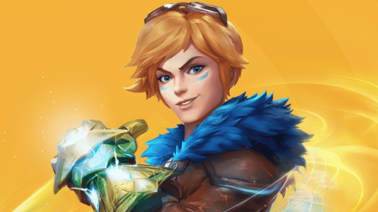 League of Legends: Wild Rift porta il famoso MOBA sui dispositivi mobile