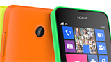 Nokia Lumia 630 appare in foto: disponibile in cinque colori diversi