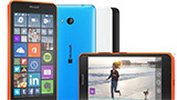 Lumia 640 e Lumia 640XL: hands-on in video
