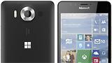 Microsoft Lumia 950 e 950XL disponibili in Italia: prezzi e specifiche tecniche