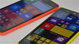 [VIDEO] Nokia Lumia 1320 unboxing in redazione per il nuovo phablet Windows Phone