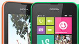 Windows Phone forte in Italia, supera iPhone nelle vendite