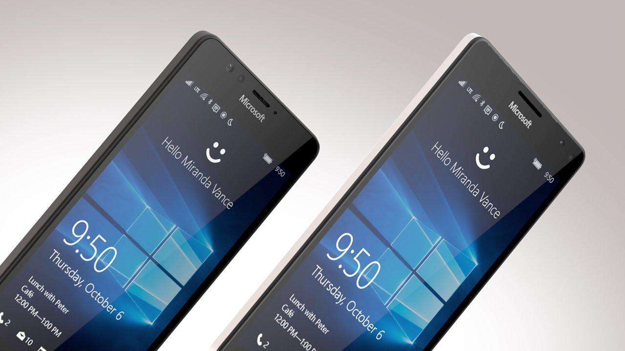 Microsoft Lumia, stop alle vendite entro fine anno?