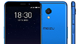 Meizu M6S arriva in Italia: 199€ per un full-screen con scocca in metallo
