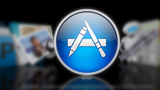 Mac OS X Mountain Lion disponibile da oggi su Mac App Store