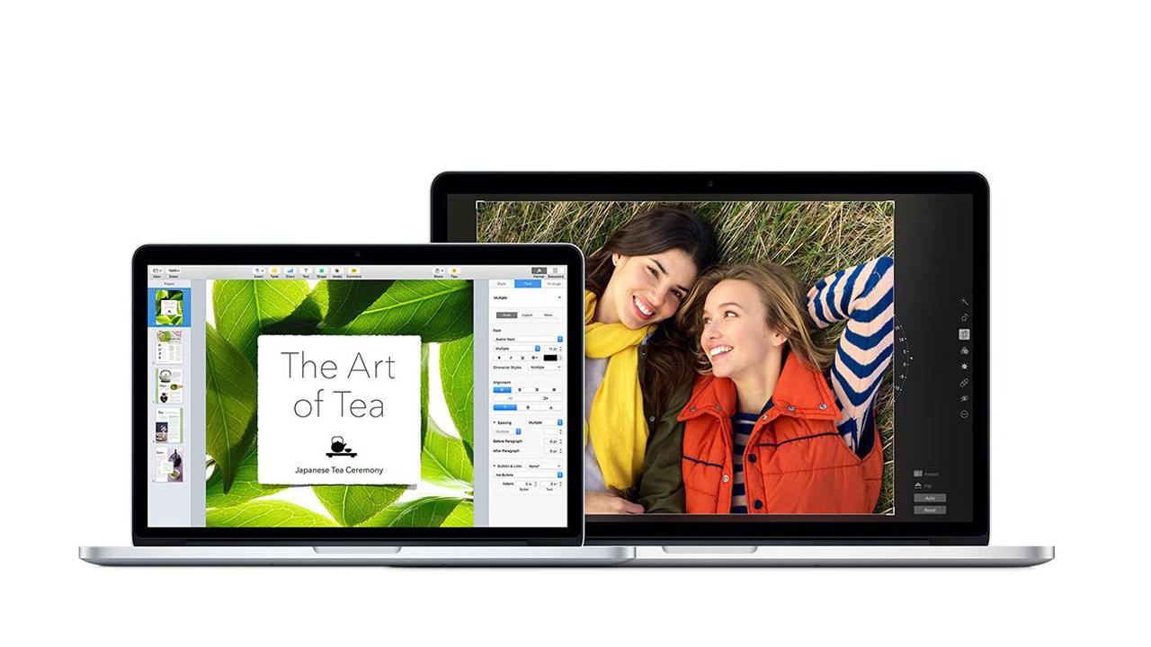 Anche i MacBook rinunceranno al jack cuffie?