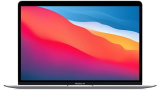 Amazon, tutti gli sconti del weekend: portatili Apple MacBook e Huawei (-10%), smartphone Xiaomi e Samsung (-44%), tablet, smartwatch e una valanga di altre offerte