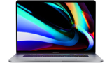 Display Mini-LED sugli iPad e i MacBook Pro del 2020: sarà la risposta di Apple agli OLED?