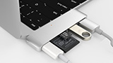 Connettore USB Type-C con tecnologia MagSafe: Apple interessata