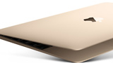 "Apple, nuovi MacBook da 13"" e 15"" ""ultrasottili"" alla fine del Q2 