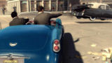 Mafia II: Definitive Edition scende a 20 fps su PS4 e Xbox One