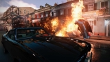 Mafia III: disponibile il trailer di lancio