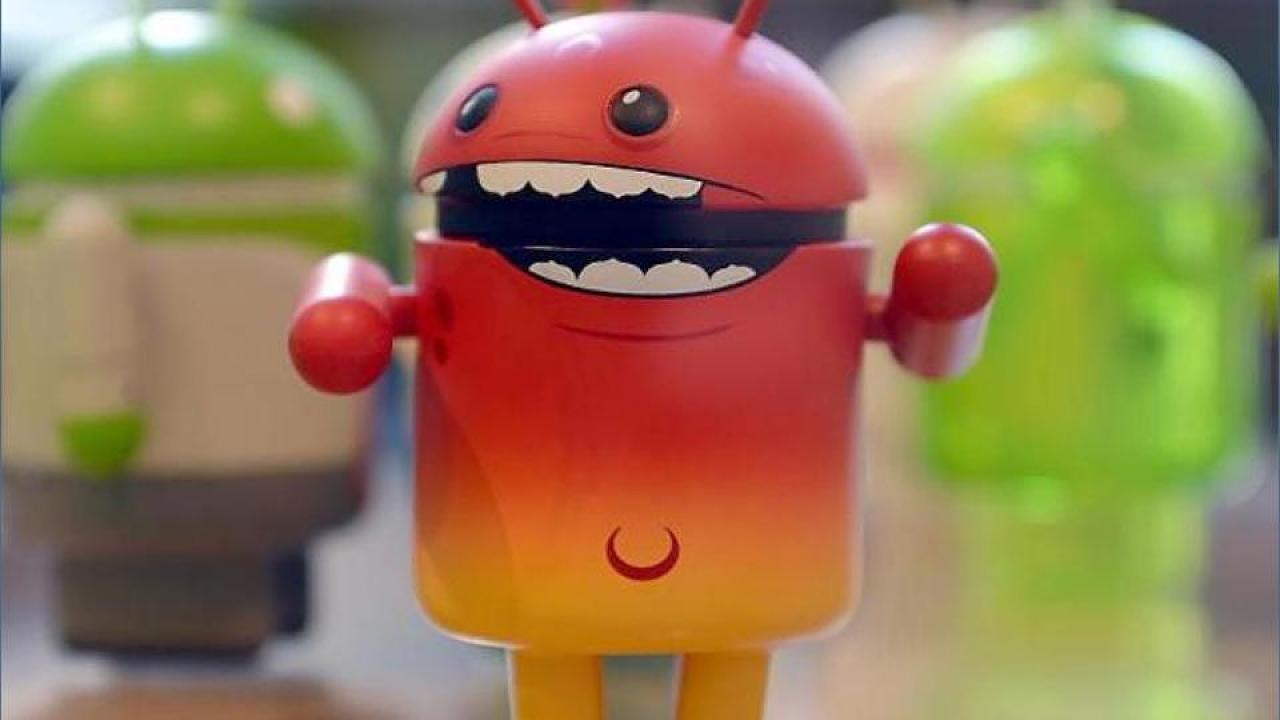 Corrette due vulnerabilità critiche su Android, ma milioni di dispositivi ancora a rischio
