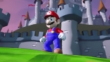 Come apparirebbe Super Mario con Unreal Engine 4