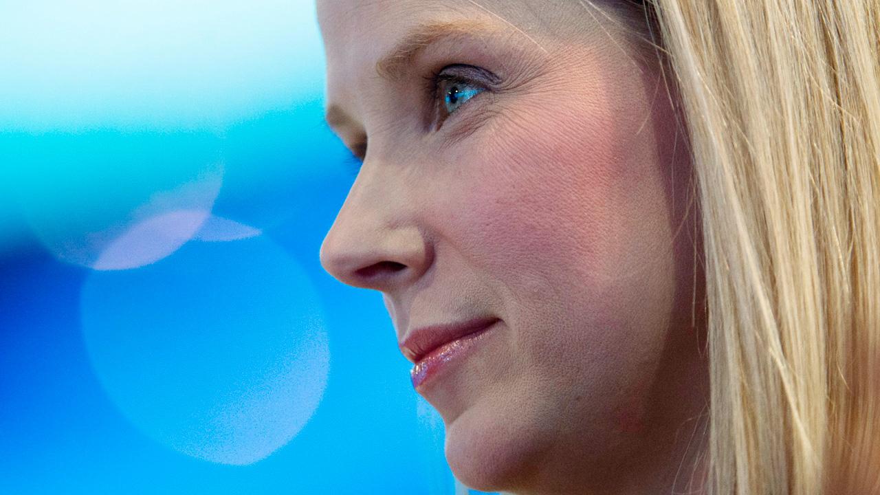 Yahoo conferma ufficialmente: 500 milioni di account compromessi