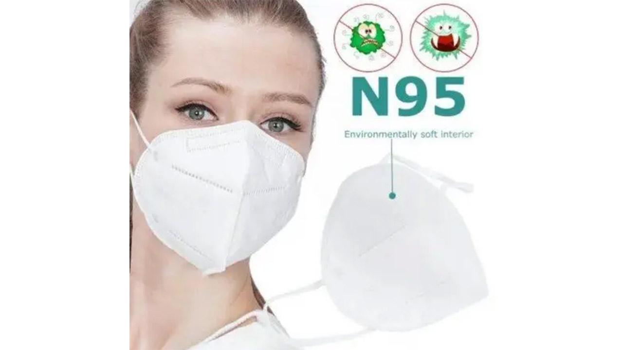 Offerte Gearbest 1-2 giugno: mascherine chirurgiche, FFP2, lavabili e per bambini, guanti, termometri, spedizione rapida e altre promozioni