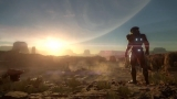 Mass Effect: Andromeda, interrotto lo sviluppo del single player a cinque mesi dal debutto