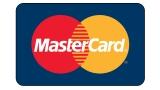 MasterCard, pagamenti con un battito di ciglia