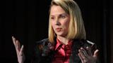 Yahoo, pronta una buonuscita di 55 milioni di dollari per Marissa Mayer