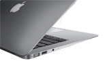 MacBook Pro Retina, una FAQ da Apple
