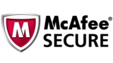 McAfee Total Protection: patch obbligatoria