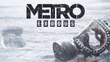 Metro Exodus: NVIDIA rilascia video da 6 minuti che sviscera il Ray Tracing