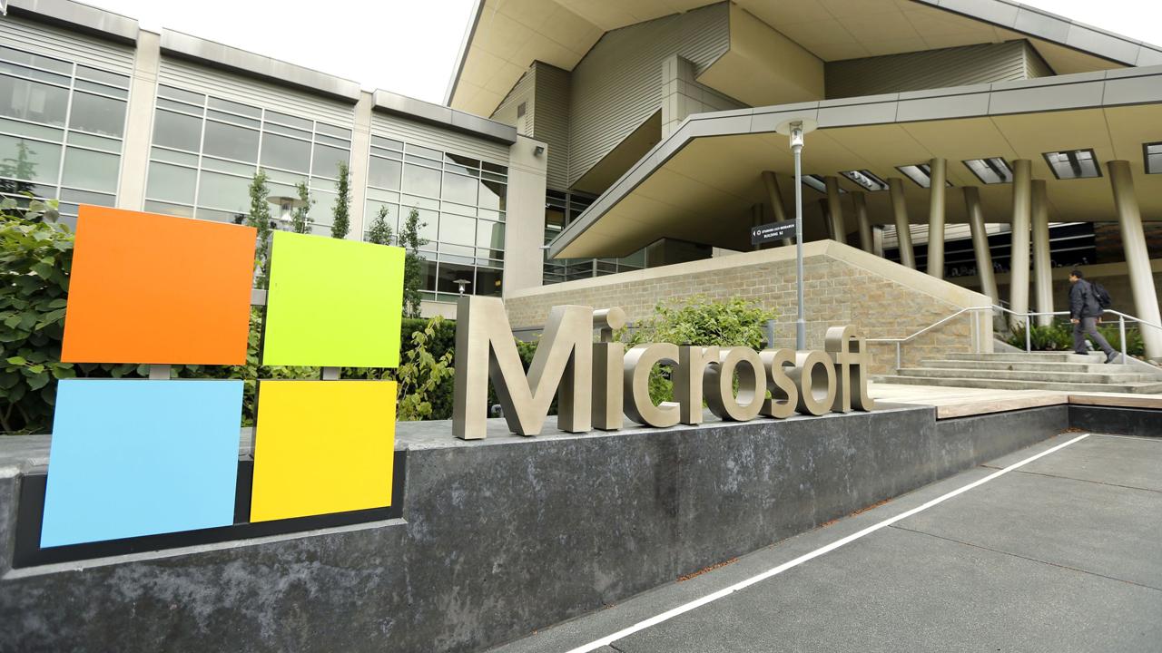Microsoft Surface all-in-one presentato ad ottobre | Rumor