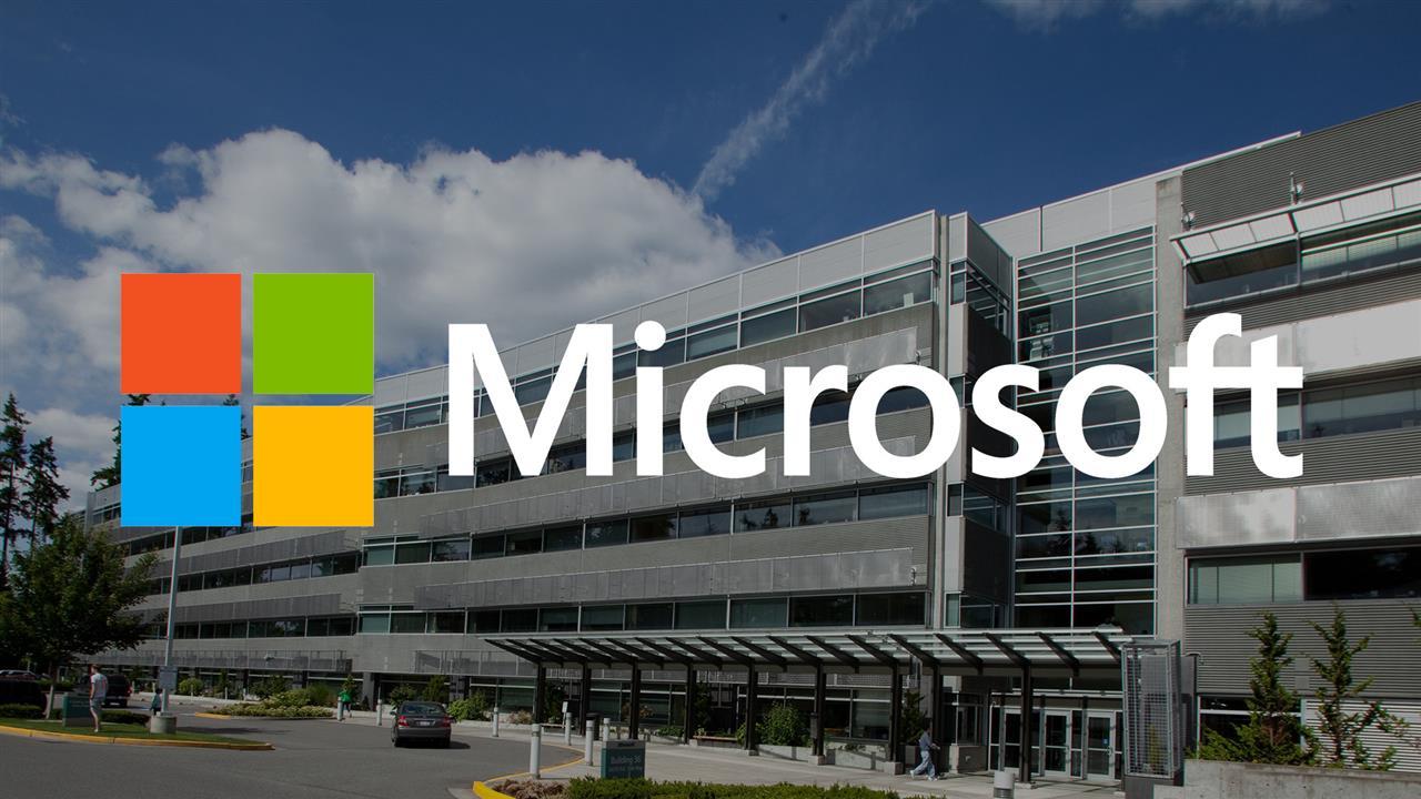 250.000 dollari da Microsoft per chi trova nuovi bug di sicurezza