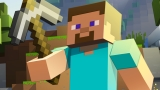 Minecraft arriver� su Apple TV entro la fine dell'anno