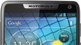 Video e foto del nuovo Motorola X-Phone? Poco probabile