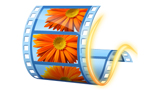 Vuoi usare Windows Movie Maker? Paga 29,95$. L'ultima truffa in Rete