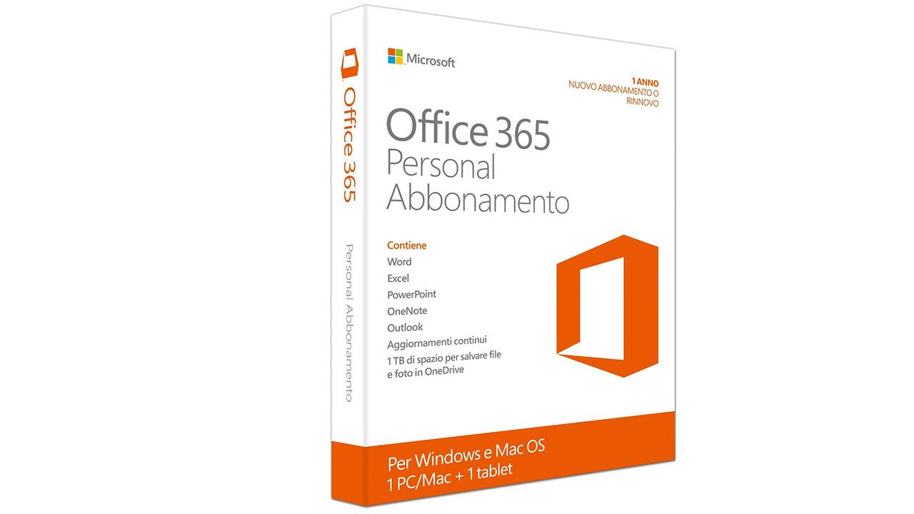 Microsoft aggiorna e migliora Office 365: gli annunci di Ignite