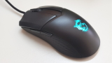Clutch GM41 Lightweight: il mouse gaming secondo MSI
