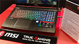 MSI: la conferenza al Computex dedicata ai laptop gaming di ultima generazione