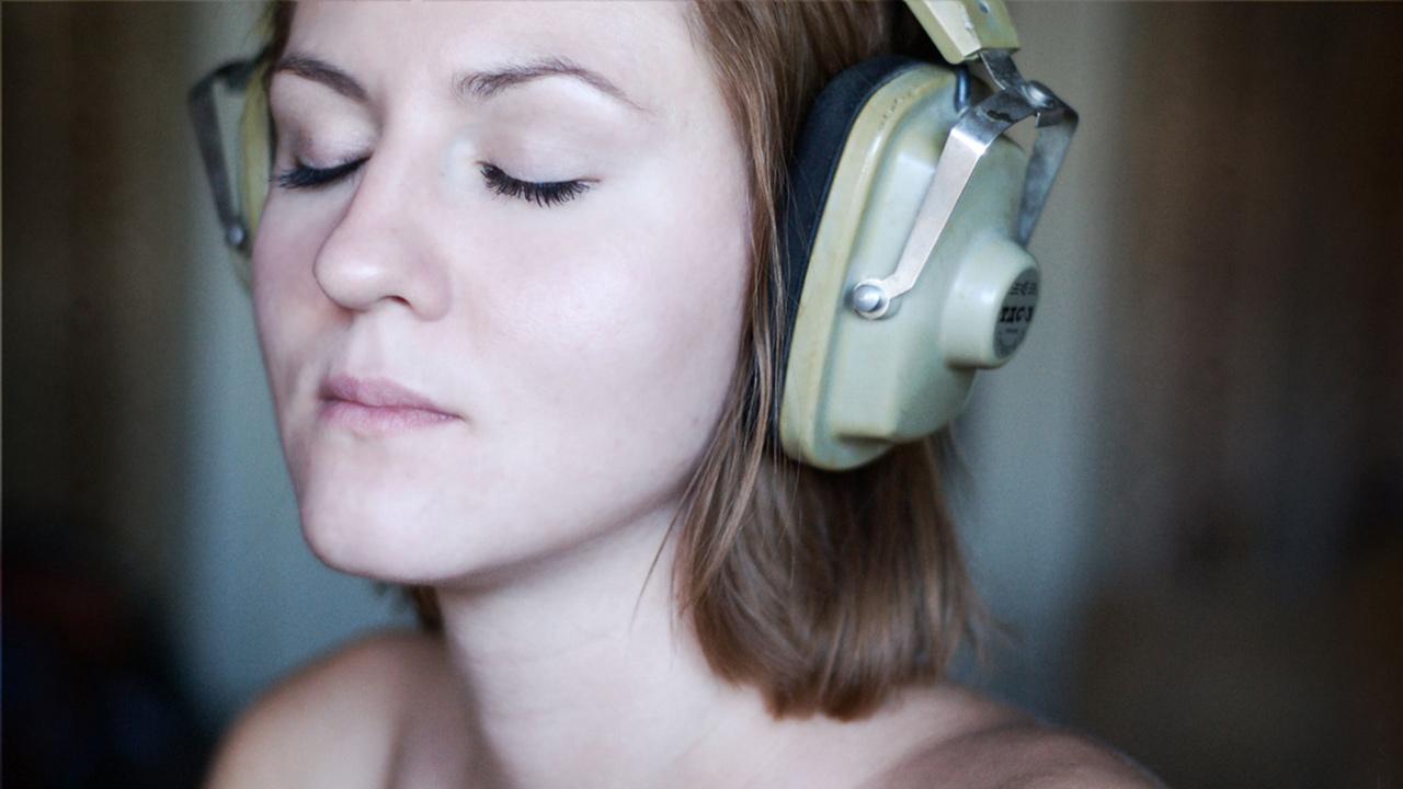 Chiuso il più grosso sito di ricerca torrent musicali al mondo