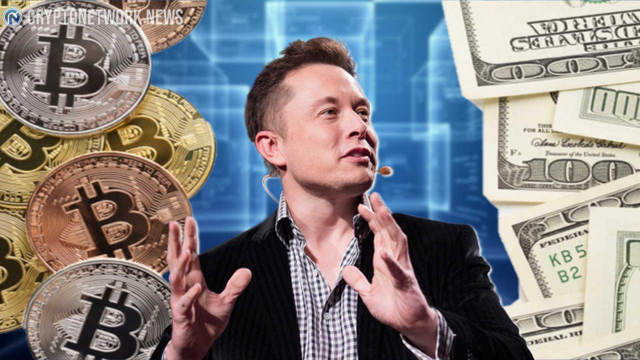 Quanto ha guadagnato ad oggi Tesla grazi …