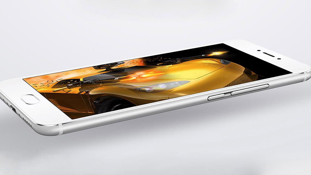 Meizu MX6, lo smartphone con CPU deca-core disponibile in Italia a 369 euro