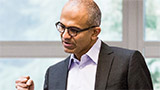 Future Decoded 2015: un evento Microsoft in Italia con Satya Nadella (live streaming)